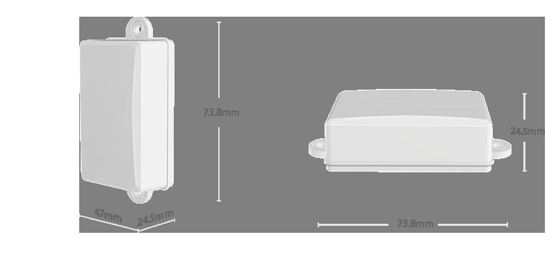 Box Anchor Image